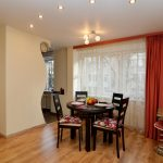 Аренда квартиры в Риге Apartments for rent in Riga